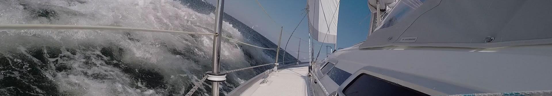 oscar_saililng
