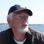 Gerhard Fröhler
