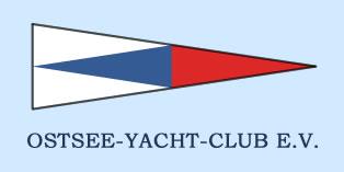 Ostsee Yacht Club Kiel e.V.